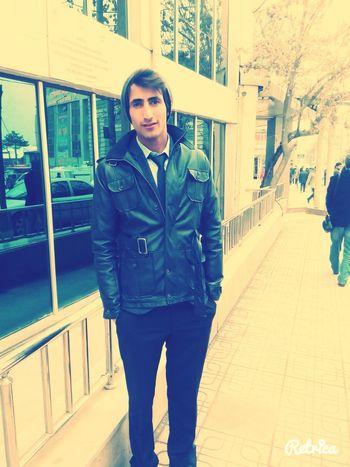 Yanliz :) Coffee And Cigarettes First Eyeem Photo