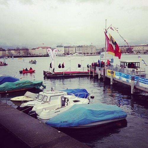#coupedenoel #geneva Geneva Coupedenoel