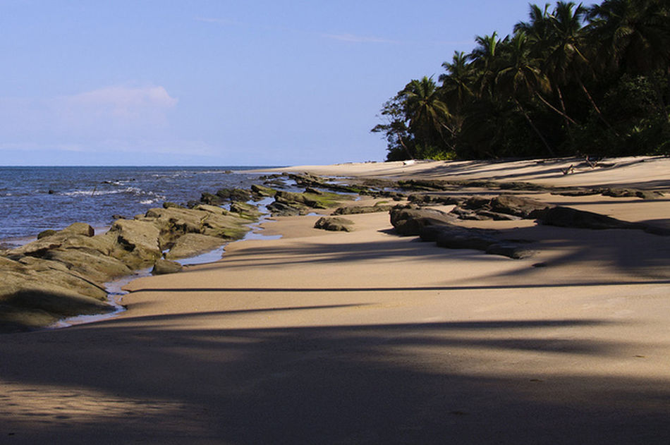 My Country Enjoying Life Holidays Wonderful View