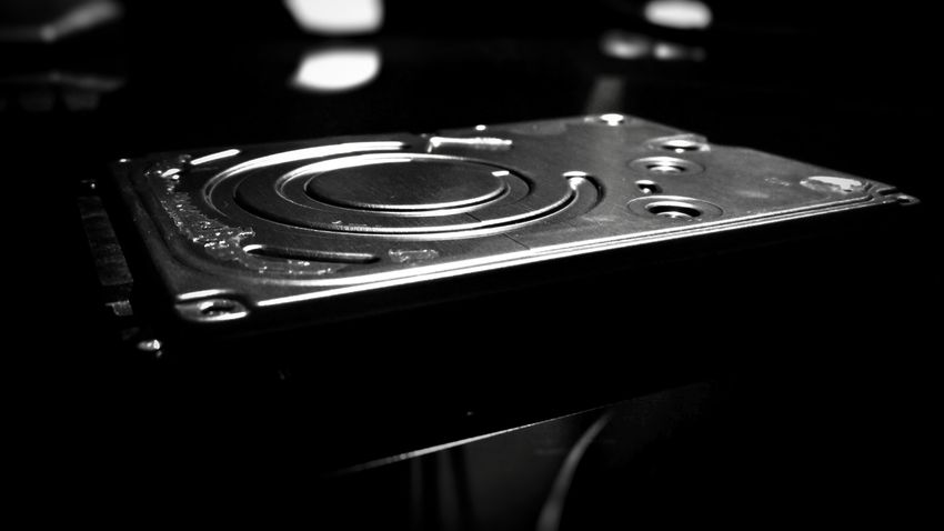 Close Up Technology Close-up Indoors  No People Technology Blackandwhite Photography Black&white Black Background Canon Canonphotography Computer Parts