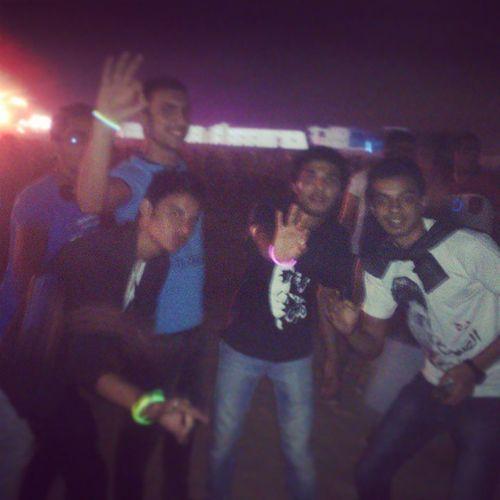 7aflt Mounir