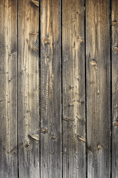 Rustic Textured  Wood Grain Background Brown Close-up Hard Wood Old Outdoors Pattern Rough Timber Wethered Wood Material Wood Paneling