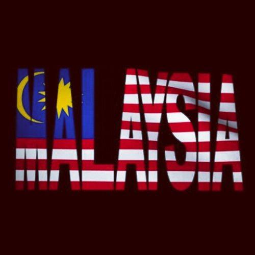 Merdeka!! 56thbirthday Salam1Malaysia Mybirthland