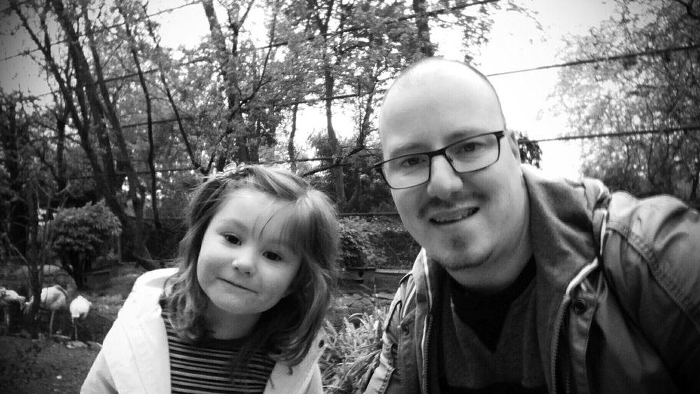 Family time... Family Time Family Time ♥ Family❤ Perfect Day Littlegirl Little Girl Take Photos Selfie