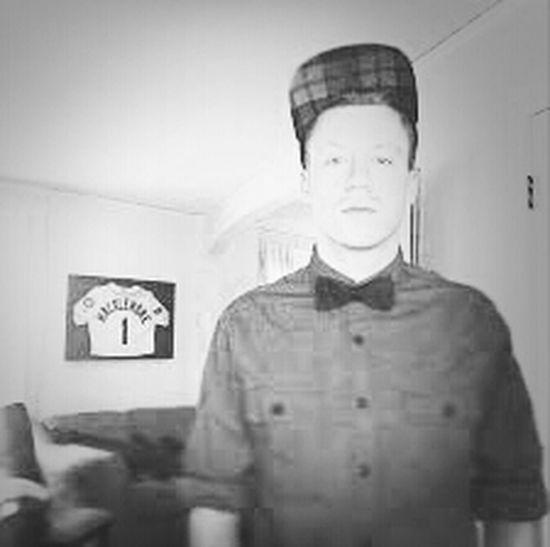 Macklemore ♡love This Man♡