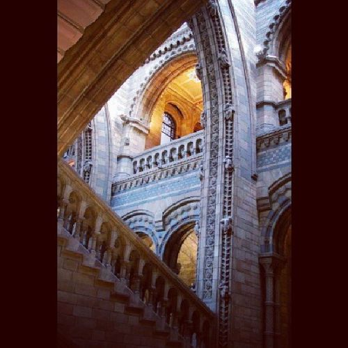 #throwback #instadaily architecture GeometricShape