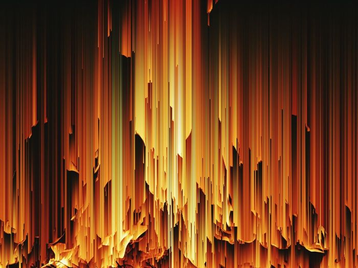 Lines Streaks Of Light Poster Lit Falling Flames Burning Abstract Art Colorful Bright Illuminated Digital Art Backgrounds Multi Colored Curtain Pattern Beauty Close-up Landscape Full Frame Textured  Fabric Light Painting Abstract Backgrounds Light