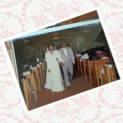 Happy 28th Wedding Anniversary Mom and Dad!!! ♥♥♥ Anniversary Weddinganniversary HappilyMarried