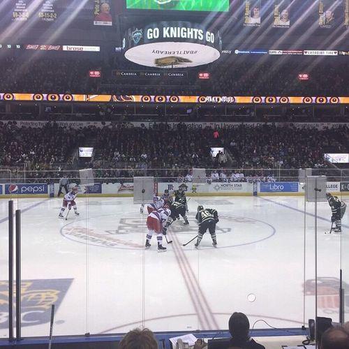 Ontario London LondonOntario City Of London Hockey Ice Hockey OHL London Knights