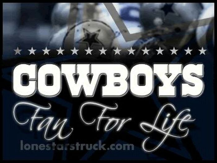 Team CowBoys