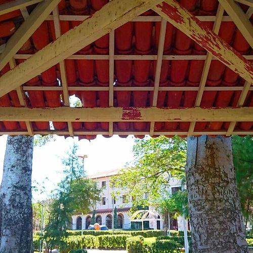 Praça Do Grande Hotel Antigo Prédio Do Grande Hotel Termas De Ibirá Turismo