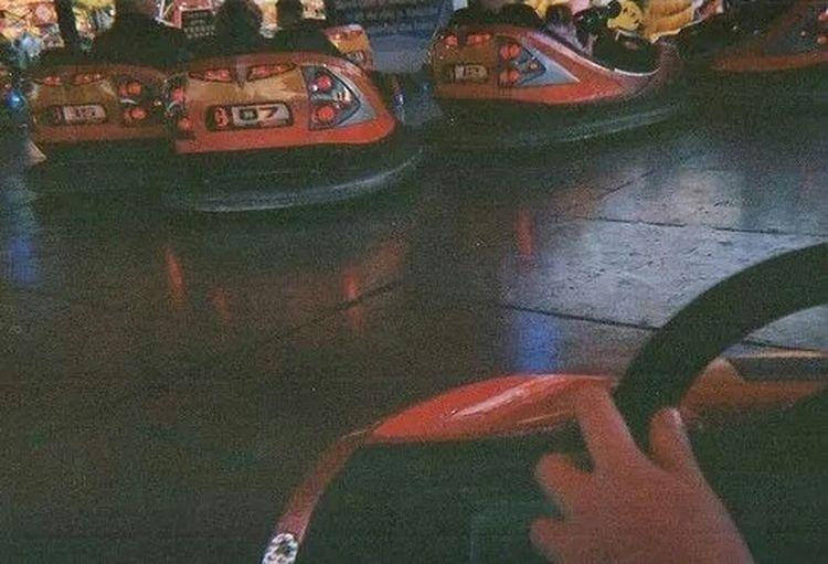 Don't leave me, okay? Follow4follow Follow Me Likeback Likesforlikes Playing Cars , Lima Perú Cool