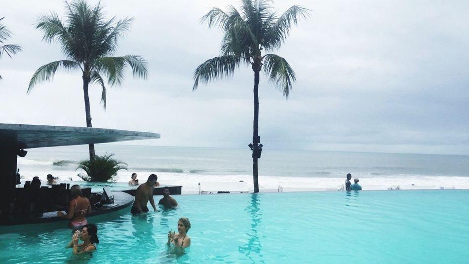 PotatoHeadBeachClub Bali 🌴🍸