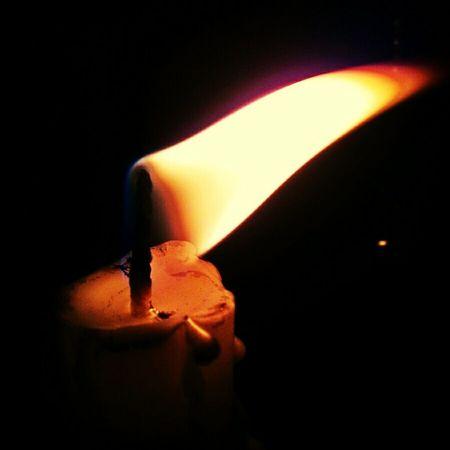Rayofhope Colorsoflife Shades Of Orange Candle Flame Flameshots Flames & Fire Candleporn SeeTheWorldThroughMyEyes 43GoldenMoments Travelgram