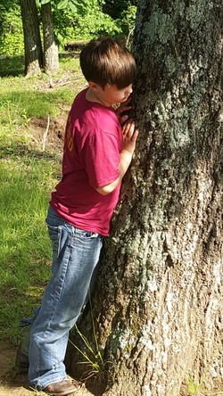 should ge stay ot should he follow the chioce is his to makr prekinh just yo see whats aheadThe Purist (no Edit, No Filter) The Portraitist - 2016 EyeEm Awards Peekaboo Taking Photos Hello World Looking At Nature Enjoying Life Capture The Moment Eyemgallery Eyem & Getty Collection Check This Out My Son Tree Love Nature Lover Sweet Moments The Following Expression Contenplation