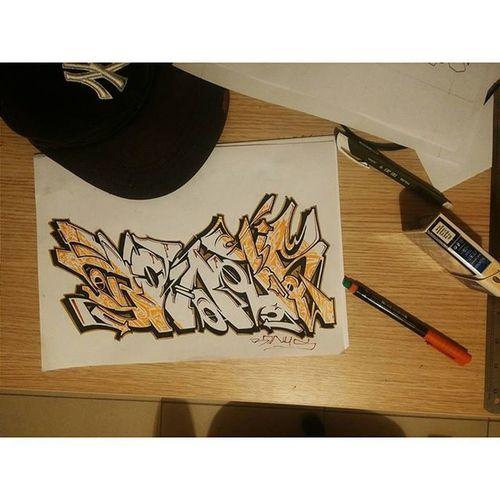Adana Adanagraffiti Bonus Dokuz Art ArtWork Graffitiart Graffiti Draw Drawings Sketch Sketchbook Instalike Instasize Vscocam Vscogood Retrica Followme B Instagood Like Like4like Instadaily Instamood