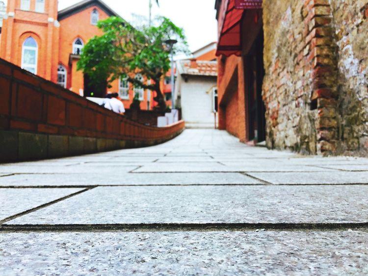 Streetphotography Photography Running Free Warm Love