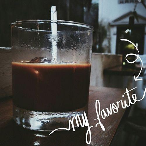 My freetime .... Coffee Nauda Manzi