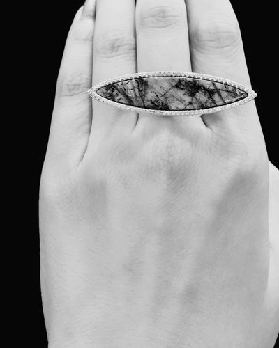 Handmade Jewellery Workbench Taipei Metalsmith Jewelrydesign Rings Jadeite