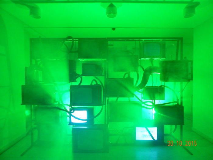 Broadcast Communication Fantasy Photography IndoorPhotography Surreal Taking Photos Technology Tvtower