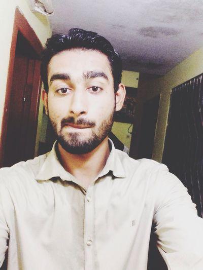Hello World Enjoying Life Selfie That's Me