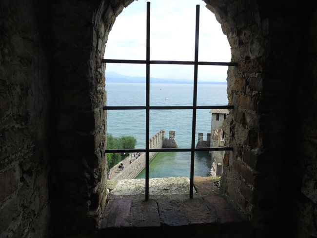 Amazing Architecture Castle Castles Cloud Cloud - Sky Historical Building History Lake Lake View Landscape Landscape_Collection Landscape_photography Nature Old Old Buildings Old Window Passage Sea View View From Above View From The Window... Views Water Window