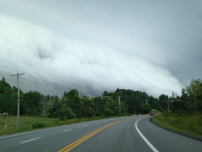 Cloud - Sky Country Road Day Landscape Mountain Nature Outdoors Road Sky Weather
