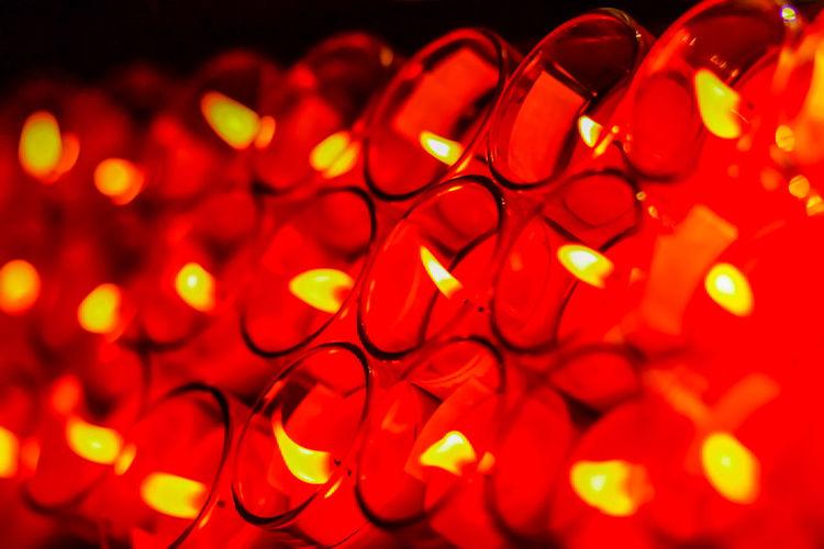 Beautiful red-orange light of many worship candles Candle Candles Red Candle Worship Worshiping God Abundance Backgrounds Black Background Candle Flame Candle Light Candle Lighting  Candlelight Close-up Full Frame Illuminated Indoors  Large Group Of Objects Night Red Red Candles Red Color Red-orange Worship Place Worship Places