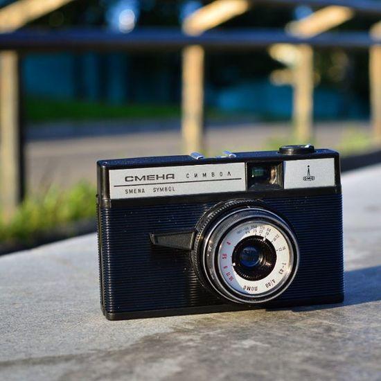 смена в ижевск пленка ломо 35мм Smena SmenaSymbol Film Filmcamera Analogcamera Analog 35mm Film