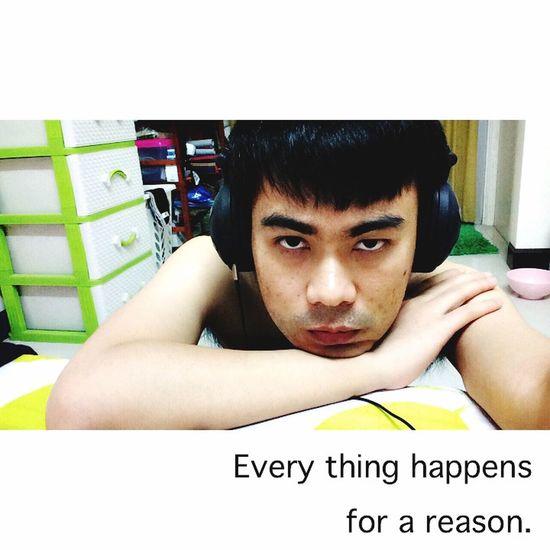 Hello World Confused Single Life  Bangkok Nosmile Hanging Out Changing The World Taking Photos Someone Kik Me USA