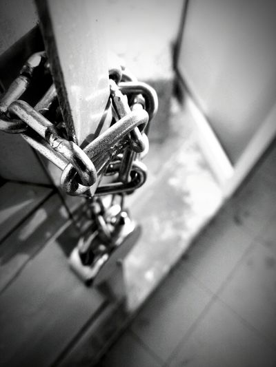 Photos Around You Photography Chained Black And White Blackandwhite Photography Black And White Collection