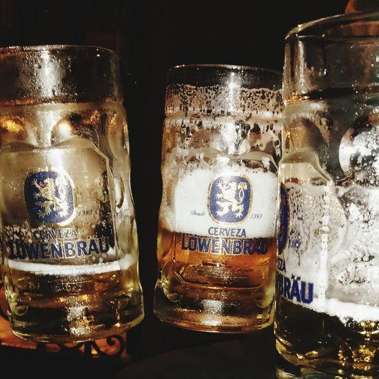 Good drink
