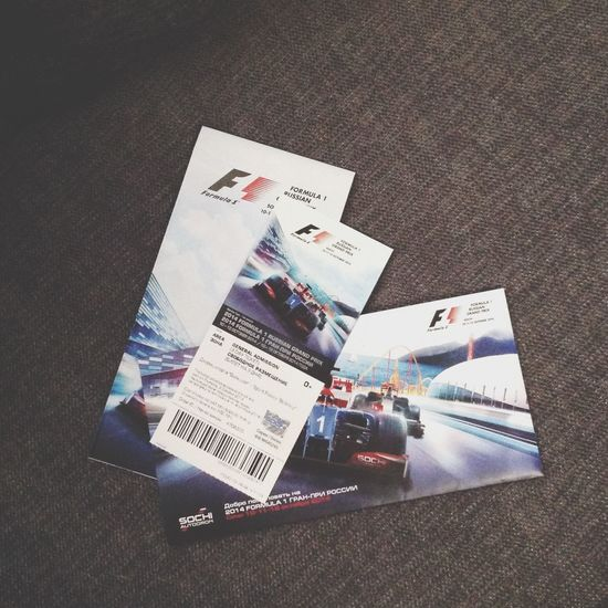 Formula1 Sochiautodrom Gprussia Sochi soon))