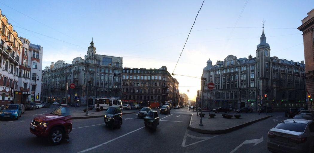 петербург Санкт-Петербург петроградка петроградская
