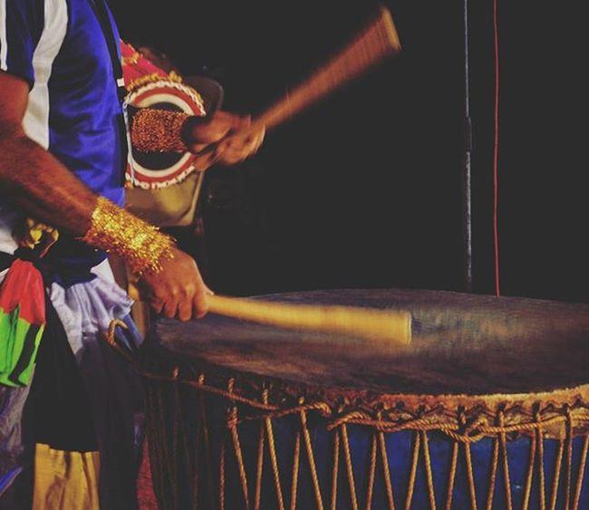 🔴🔴 Dhak baja 🔴🔴 ⭕ ⭕ ⭕ Mumbai Instamumbai Powai Durga Durgapuja MaaDurga Festival India Indiapictures Indiagram Picoftheday Pictureoftheday Follow Followme Follow4follow Likeforlike Likes Like4like Monday Instagreat Instadaily Instagood Instamood Instapic Instamatic _soi mymumbai nofilter celebration