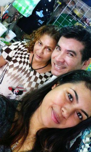Selfie ✌ Misfotografos 💕 Love My Life ❤ The Color Of Sport Hello World Faces Of EyeEm Capture The Moment Veracruz Es Bello Colectivo Rollo Jarocho Moments Of My Life