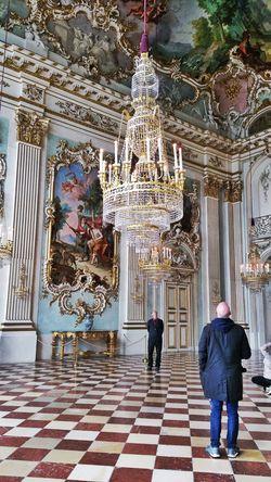 Looking up Architecture GERMANY🇩🇪DEUTSCHERLAND@ Deutschland Bavarian Architecture Bayern Germany Baroque Style Baroque Architecture