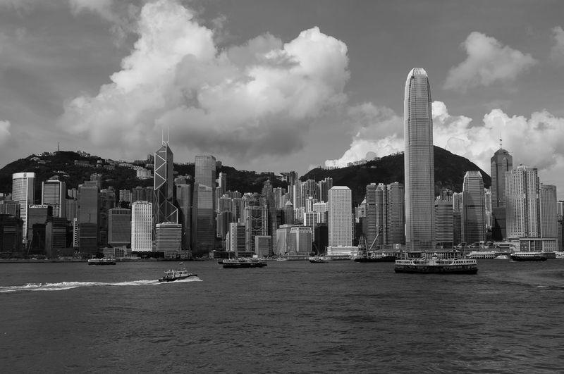 HongKong Hong