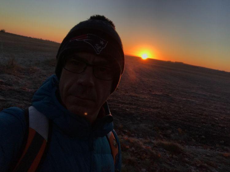 Morning MobileSky Sun Sunrise Selfie ✌ ThatsMe SaatchiSelfie