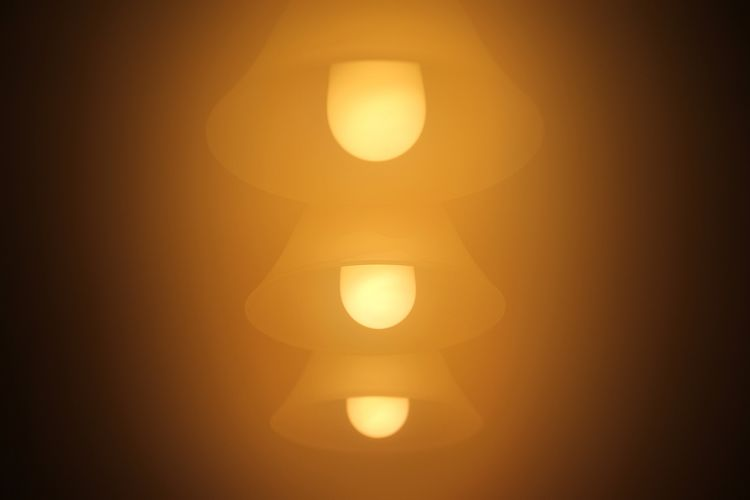 Lights Capture