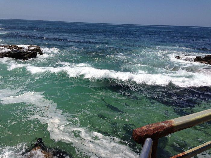The Coast EyeEm Nature Lover Enjoying The Sights