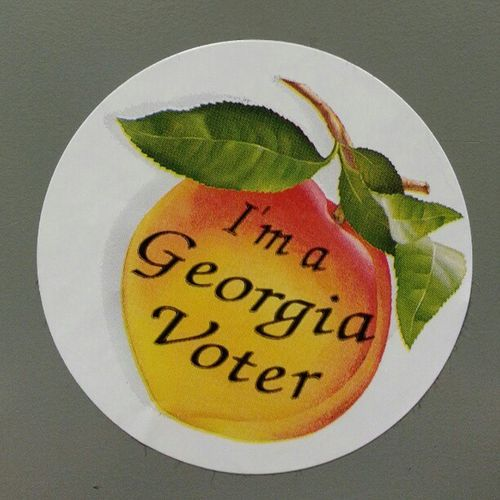 #ivoted #election2012 #merica Merica Election2012 Ivoted