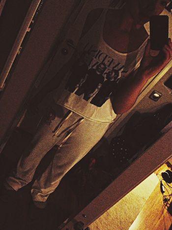 Swedish House Mafia ❤️