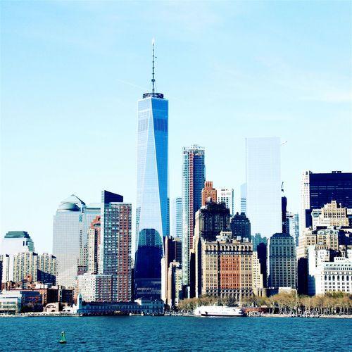 NYC Photography NYC Manhattan NYC Skyline Big Apple Cityscape Travel Travel Photography