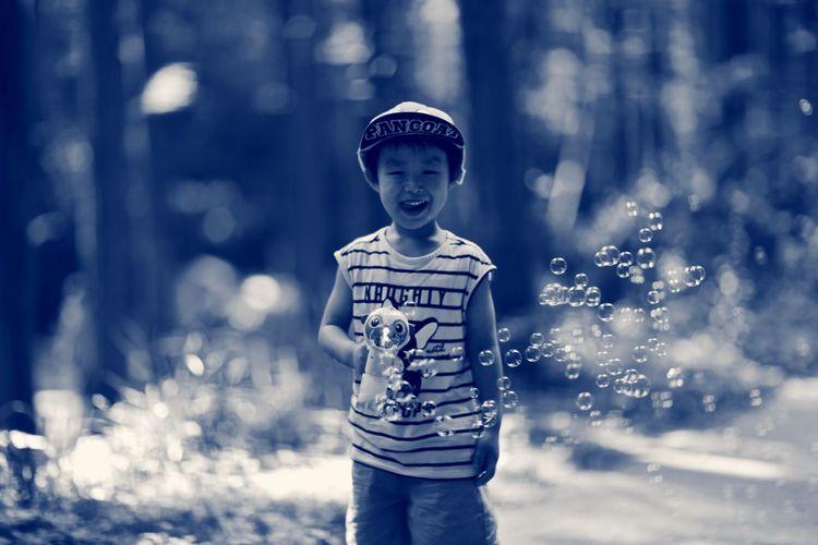 Colour Of Life Hello World Kid Hi! Enjoying Life The Week Of Eyeem Enjoying Life Good Times Smile Beauty