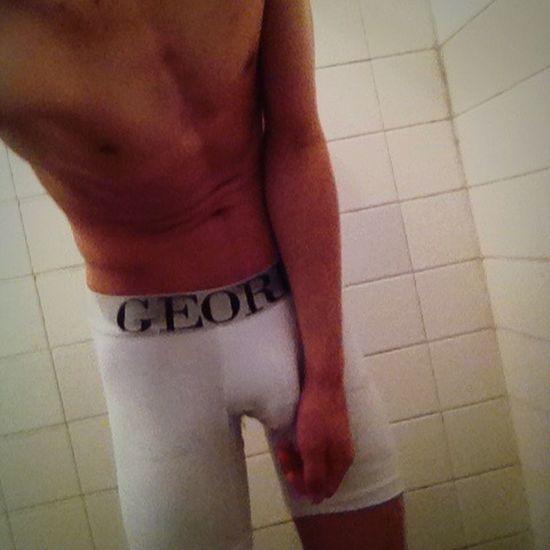 Gay Gayboy Gaymen Gayman