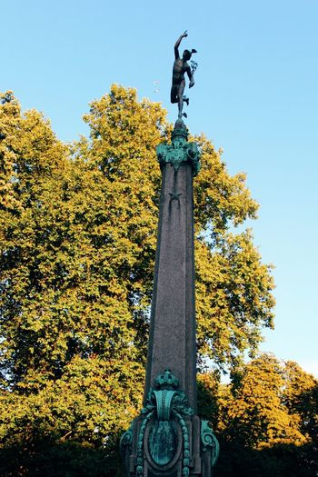 Statue Art And Craft Monument Nature Architecture EyeEm Antwerp Belgium Photography EyeEm Best Shots EyeEm Gallery WeekOnEyeEm Architecture Travel VSCO EyeEm Nature Lover Eyeemphotography Photooftheday Summer EyeEmNewHere
