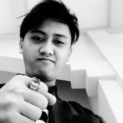 Emerald stone. Watu akik INDONESIA Indonesia_allshots Akik Budaya Java Handsome Boy
