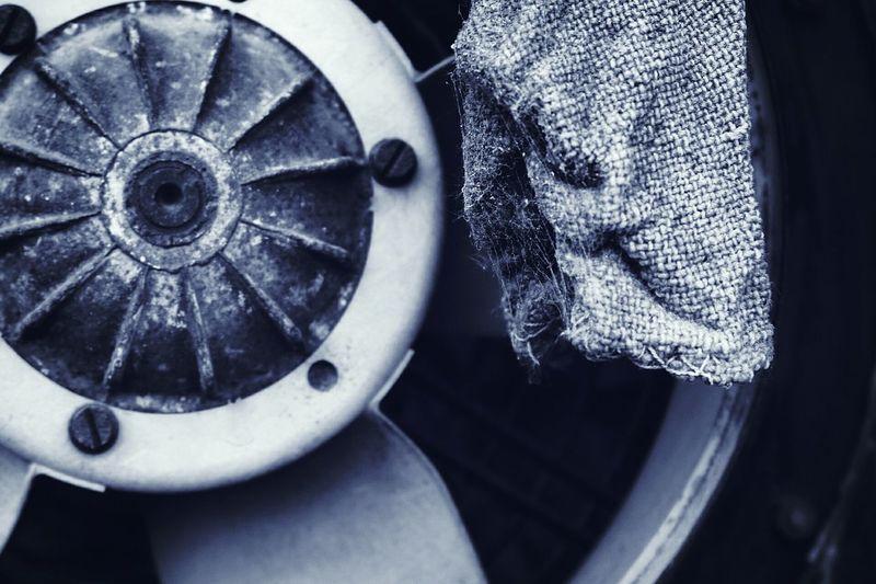 Energia Your Design Story Energy Turbine Taking Photos Minimalism Blackandwhite Eye4photography  Rotor
