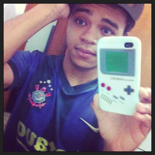 Vamo ser campeão Timao Corinthians Me Cool instagram instapicframe photooftheday